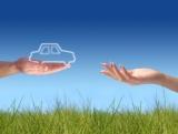 Страхование автомобиля КАСКО и ОСАГО