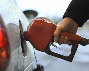 Какой заливать бензин