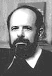 Владимир Кабо - исследователь трудов и биографии В.Л. Ященко