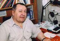 В. Пантелеев