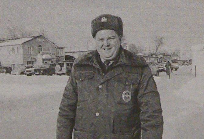 Д.Карташов
