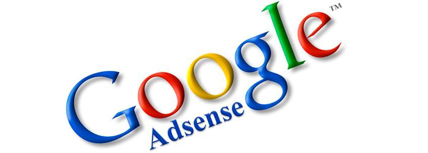 adsense и ctr