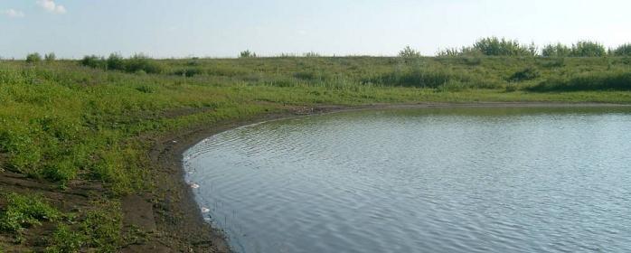 Березня Нижегородской области