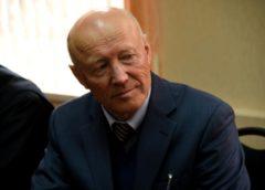 Лпкеев Н.А. - делая добрые дела