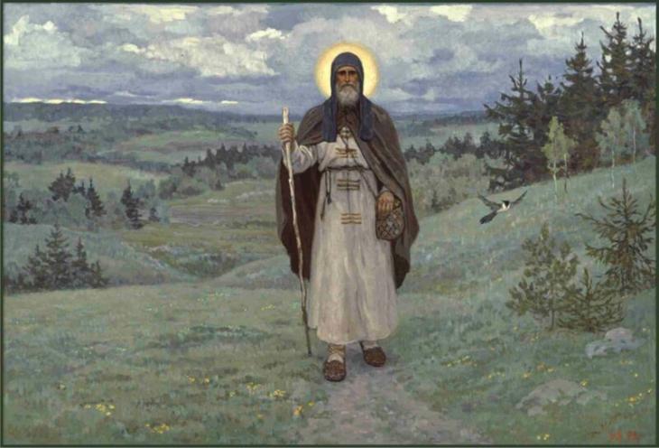 Нижегородско-Суздальское княжество